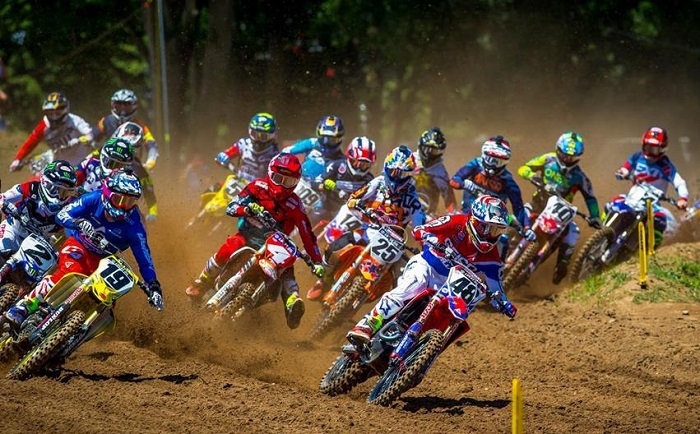 146928_start_mx17_redbud_rs_0427.jpg